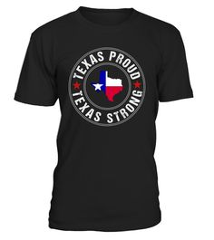 # Texas Strong T Shirt .   Great for all Texas, Houston, Hurricane, Harvey, State, USA, US, American Flag, Support, Strong, I Love Texas, We Stand With Texas, Americans, Fellow, Affected, Weather, Wear, Hope, Stay Safe, August, Flood, Flooding, Pray, Prayers, Praying, Rebuild. Corpus Christi, Rockport, Gulf Coast, Galveston, San Antonio, Louisiana, Surrounding Areas, Disaster, Lover, Neighbor, Stay Strong, Natural, 2017, I Survived, Survive, Hoping, Thoughts, Nature, Water, Storm, Category…