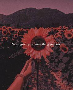 True Feelings Quotes, True Love Quotes, Self Love Quotes, Reality Quotes, Mood Quotes, Quotes Motivation, Heart Quotes, Girl Quotes, Wisdom Quotes