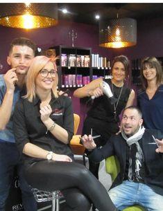 https://www.ouest-france.fr/normandie/fleury-sur-orne-14123/c-stephanie-un-nouveau-salon-de-coiffure-5491635