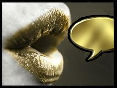 The 12 Golden Rules of Great Conversation: Part 1