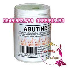 ABUTINE 3C3