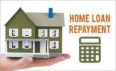 29 amazing home loan emi calculator images loans calculator rh pinterest com