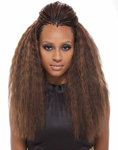 Janet Prestige Legacy Super French Remy Hair 12