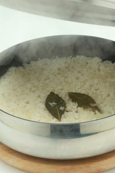 Greek Recipes, Buffet, Oatmeal, Sweet Home, Food And Drink, Rice, Pudding, Pasta, Lunch