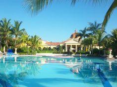 Jamaica - Sandals Whitehouse Resort