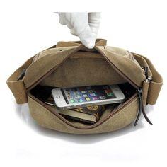 Military Crossbody Bags Tactical Shoulder Bag Sport Waterproof Army  Handbags Camping Outdoor Chest Bag c6aa33ddd