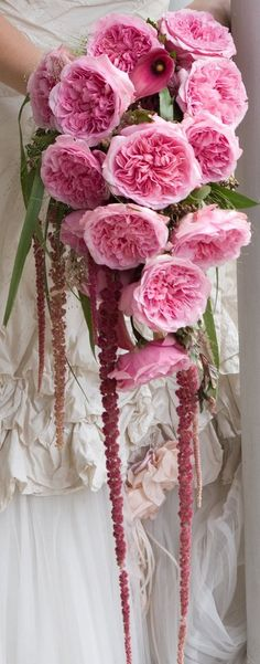 bouquet de mariage / bouquet de mariée #weddingbouquet #bridalbouquet