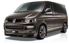 VW T5 #VW
