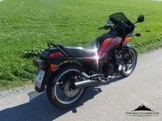 Kawasaki Miles Only Sold Bike 500 Miles, Engine Start, Bike Run, Holiday Travel, Holiday Trip