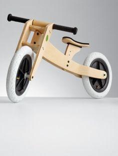 Scoot along