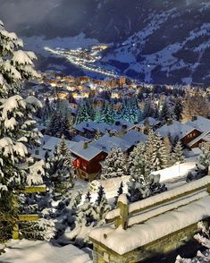 Valais-Switzerland