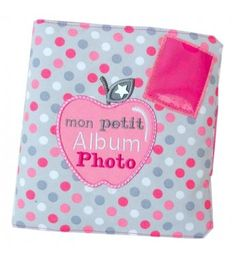http://www.filozofee.fr/899-thickbox_cStore/dispo-album-photo-modele-pomme.jpg