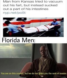 """23 Freakishly Funny Florida Memes & Headlines - Funny memes that """"GET IT"""" and want you to too. Get the latest funniest memes and keep up what is going on in the meme-o-sphere. New Memes, Crazy Funny Memes, Really Funny Memes, Stupid Funny Memes, Funny Laugh, Funny Relatable Memes, You Funny, Memes Humor, Funniest Memes"""