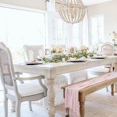 #diningroom #diningroomtable #diningroomdesign #diningroomdecor #diningroomfurniture