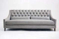 Buy Gitane Sofa - Sofas - Seating - Furniture - Dering Hall