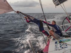 Latest blog updates! Day 10 - It's that time… http://teamsca.com/blog/day-10-its-that-time … #teamsca #raceblog #vor