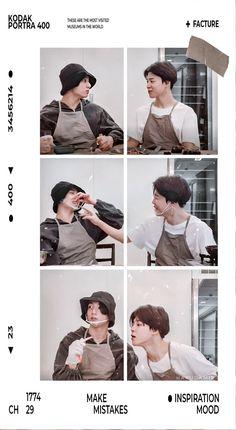 Jimin Jungkook, Foto Jimin, Jikook Tumblr, Fansite Bts, Kpop Anime, Park Jimin Cute, Bts Header, Hypebeast Wallpaper, Jimin Wallpaper