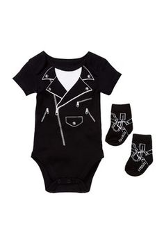 c86a9be41 147 Best *Baby Boy > Rompers & One-Pieces* images | Baby boy ...