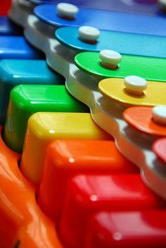 toy by Grafxmonkey, via Flickr