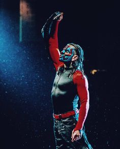 Watch Wrestling, Wrestling Stars, Wrestling Wwe, Jeff Hardy Willow, Wwe Jeff Hardy, The Hardy Boyz, Wwe Stuff, Wwe Roman Reigns, Wrestling Superstars
