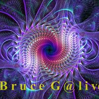 B R U C E _ G  @ L i v e_ S o u t h _B e a c h_ P r o l i f i k_Mutha Sucka_M i x by `Bruce G  PROLIFIK_WAVE on SoundCloud