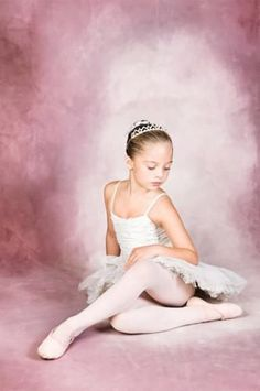 4645d58d5fde 45 Best Dance recital photo ideas images