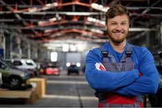 When Should One Call A Transmission Specialist?  #automotive