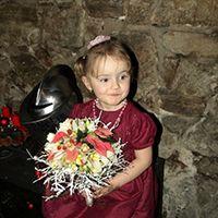 Girls Dresses, Flower Girl Dresses, Sports Pictures, Horn, Wedding Dresses, Flowers, Image, Fashion, Dresses Of Girls