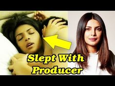 10 Bollywood Actresses Who Slept With Directors And Producers To Start T...
