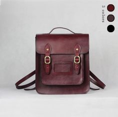 Check out this product on Alibaba.com APP Wholesale Brand Bags Women 2016 Italy Ladies Handbag Online