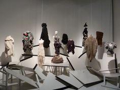 momu fashion - Google-søgning