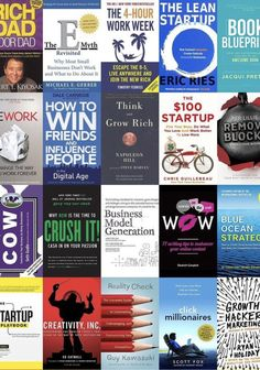 Best Self Help Books, Best Books To Read, Good Books, My Books, Book Club Books, Book Lists, Inspirational Books To Read, Entrepreneur Books, Self Development Books