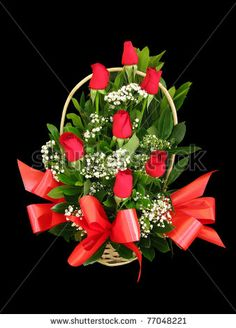 .Red Rose Bouquet Red Rose Bouquet, Different Flowers, Red Roses, Stock Photos, Plants, Bouquets, Centerpieces, Flowers, Bunch Of Red Roses