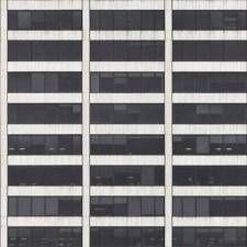 texture new york high rise highrise office building facade skyscraper