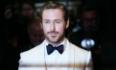 Echter Ryan Gosling lehnt Goldene Kamera ab und überlässt sie Circus HalliGalli