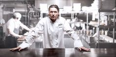 Chef Jason Dady tells Marriott TRAVELER all about the best places to eat, visit and explore to have a true San Antonio experience.