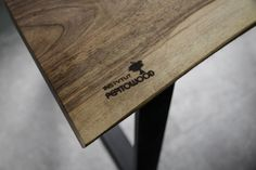 BITEDELITE-stół-drewniany-6268