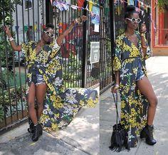 GEISHA  (by VintageVirgin Jessica) http://lookbook.nu/look/2223517-GEISHA