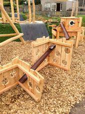 Retention Pond, Manor Garden, Play Yard, Garden Styles, Garden Bridge, Garden Wedding, Kids Playing, Nature, Kindergarten