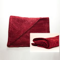 $90.00 - $180.00 Atlantic Ocean Rayon Chenille Throw and Blanket...... Wow, that's a little much for a throw =/