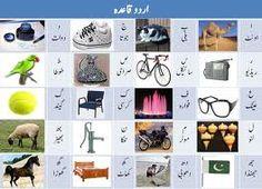 Join http://www.urdureading.com/ for learning Urdu