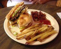 Hamburger, Texas, Mexican, Adventure, Ethnic Recipes, Food, Essen, Burgers, Meals