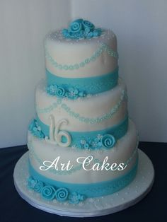 Quince cake too!.