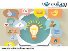 El lenguaje que utilizas en las redes sociales dice mucho sobre tu empresa. SPEAKER MIGUEL BAIGTS. Al momento de comunicar dentro de las redes sociales, las palabras y el lenguaje que utilizamos habla mucho sobre nuestra empresa. Por esta razón, se deben elegir bien los contenidos que se publicarán pues son tu imagen ante el mundo. En Consulting Media México que somos expertos en redes sociales y marketing digital, te invitamos a comunicarte con nosotros al 5536 5000, o puedes consultar…