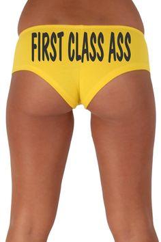 ass-panties-juicy-ass-in-boy-shorts-youtube-teens-porn