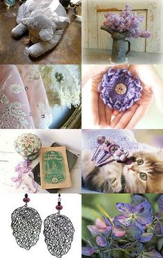 Brave: Sweet Moments by mamadupuis on Etsy