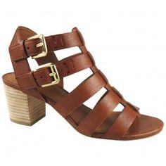 Gautier | Heels | Wittner Shoes