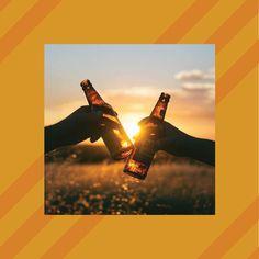 Wie kannst dein #Bier oder andere #Getränke #kühl halten und das ohne #Eis? #Warmes #Bier in #Glasflaschen muss man k#ühlen, ansonsten sind sie #ungenießbar. Die #Kühlstäbe eignen sich #perfekt dafür!