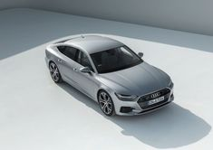 Representatives of the automotive media recently in Cape Town have been given the opportunity to drive the new 2019 Audi A7 Sportback. Based on the new platform it shares with SUVs Q5 and Q7, it should be the main competitor of Mercedes CLS. cars3releasedate