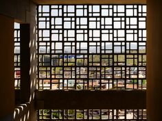 escola_varzea_paulista_FDE_FGMF_arquitetos-8